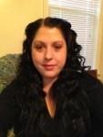 Home Page - Anna Deeds, LPC
